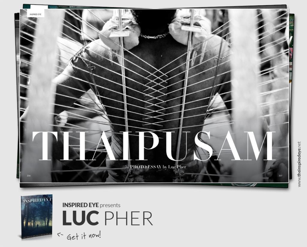 luc-pher
